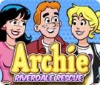Archie: Riverdale Rescue 游戏