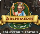 Archimedes: Eureka! Collector's Edition 游戏
