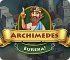 Archimedes: Eureka 游戏