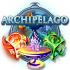 Archipelago 游戏