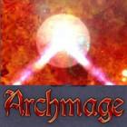 ArchMage 游戏