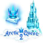 Arctic Quest 2 游戏