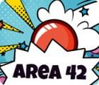 Area 42 游戏