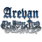 Arevan: The Bitter Truth 游戏