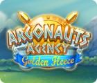 Argonauts Agency: Golden Fleece 游戏