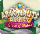 Argonauts Agency: Glove of Midas 游戏