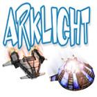 ArkLight 游戏