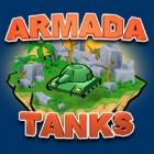 Armada Tanks 游戏