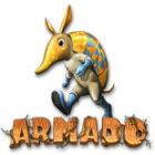 Armado HD 游戏