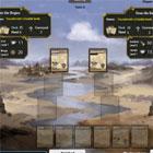 Armor Wars 游戏