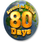 Around the World in 80 Days 游戏