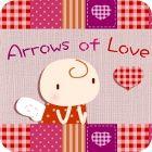 Arrows of Love 游戏