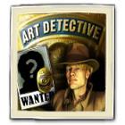 Art Detective 游戏