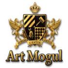 Art Mogul 游戏