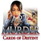 Art of Murder: Cards of Destiny 游戏