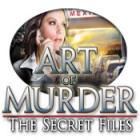 Art of Murder: Secret Files 游戏