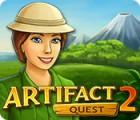 Artifact Quest 2 游戏