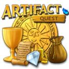 Artifact Quest 游戏
