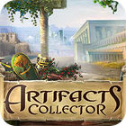 Artifacts Collector 游戏