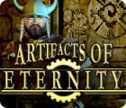 Artifacts of Eternity 游戏