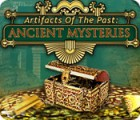 Artifacts of the Past: Ancient Mysteries 游戏
