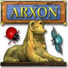 Arxon 游戏