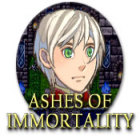 Ashes of Immortality 游戏