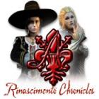 Aspectus: Rinascimento Chronicles 游戏