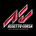 Assetto Corsa 游戏