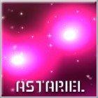 Astariel 游戏