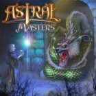 Astral Masters 游戏