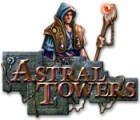 Astral Towers 游戏