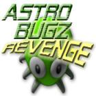 Astro Bugz Revenge 游戏