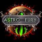 Astro Fury 游戏