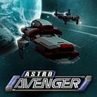 AstroAvenger 游戏