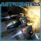 Astrobatics 游戏
