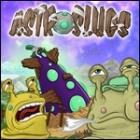 Astroslugs 游戏
