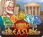 Athens Treasure 游戏