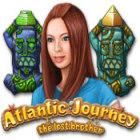 Atlantic Journey: The Lost Brother 游戏
