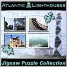 Atlantic Lighthouses 游戏