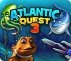 Atlantic Quest 3 游戏