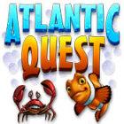 Atlantic Quest 游戏