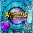 Atlantis Adventure 游戏