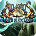 Atlantis: Pearls of the Deep 游戏