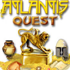 Atlantis Quest 游戏