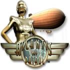Atlantis Sky Patrol 游戏