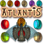 Atlantis 游戏