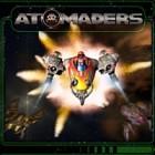 Atomaders 游戏