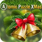 Atomic Puzzle Xmas 游戏