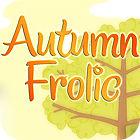 Autumn Frolic 游戏